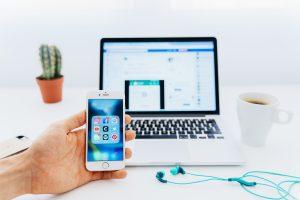 Consultoría en Social Media y Redes Sociales